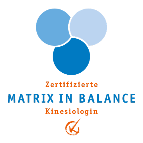 Logo Zert. MIB Kinesiologin - 500x500-pixel