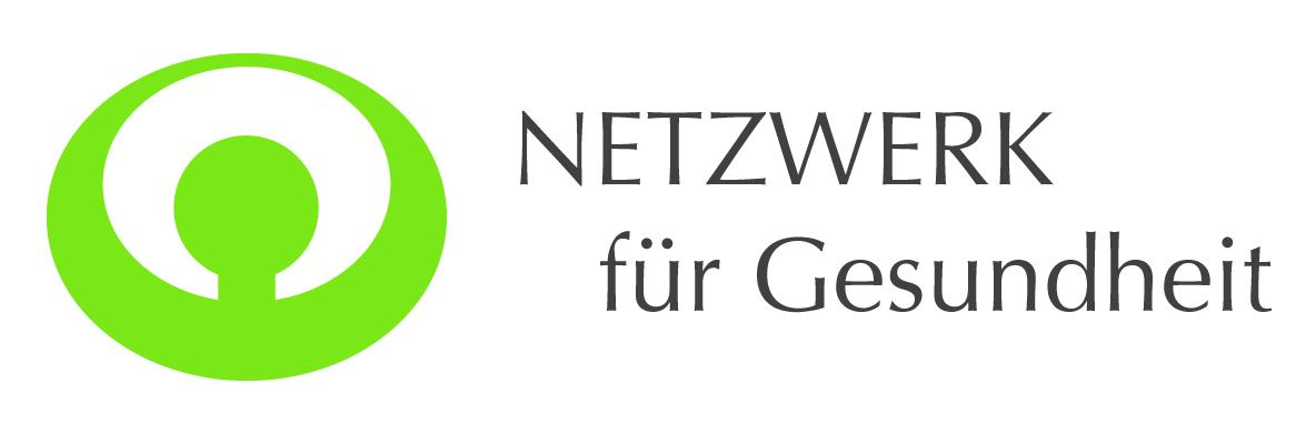 NfG-Logo